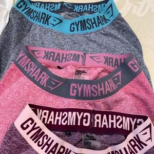 Women's Gymshark Leggings